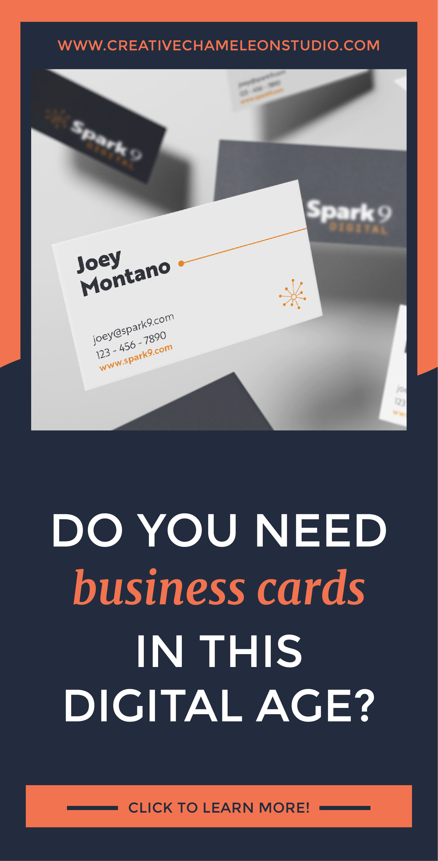 Do Business Cards Still Matter In The Digital Age Pinterest For Business Branding Advice Blog Traffic