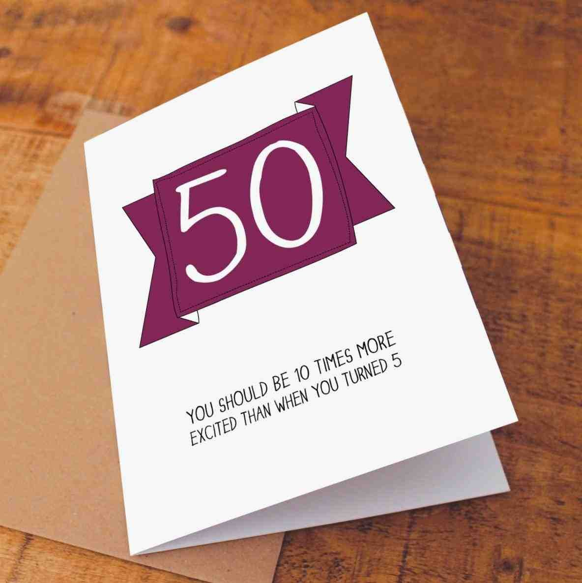 make your own birthday party invitations online for free%0A birthday cards for him