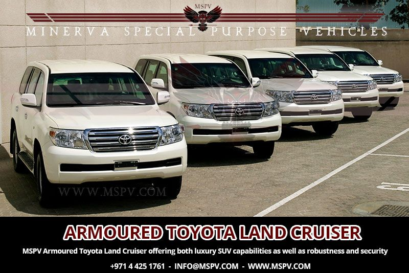 Bulletproof Vehicles Afghanistan Toyota Land Crusier With Images Nissan Patrol Lexus Lx570 Chevrolet Suburban