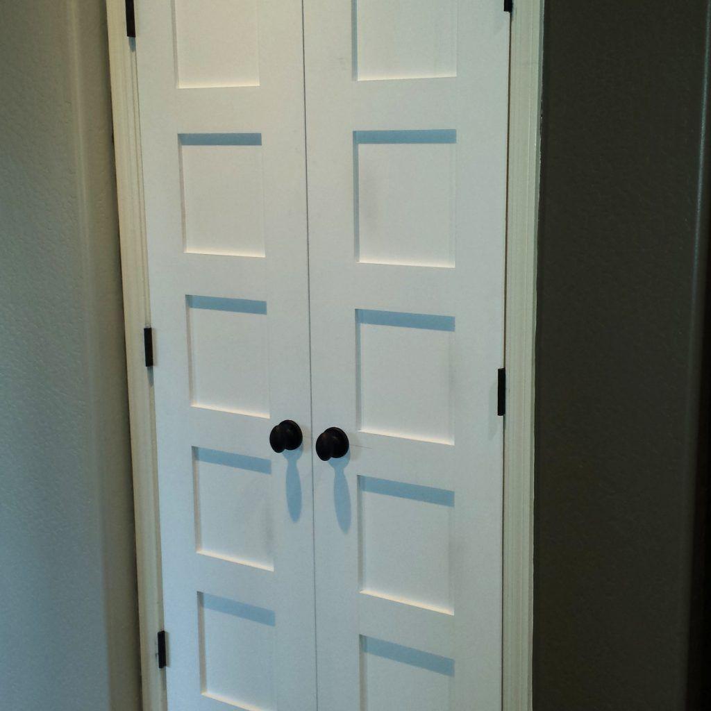 shaker interior door styles. Interesting Door Shaker Interior Doors Styles Inside Door W