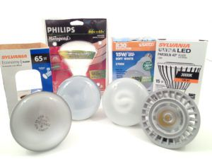 Recessed light bulbs types httpyungchienfo pinterest recessed light bulbs types aloadofball Choice Image