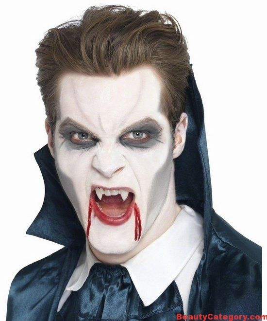 halloween-make-up-ideas-for-men-dracula-make-up-and-costume ...
