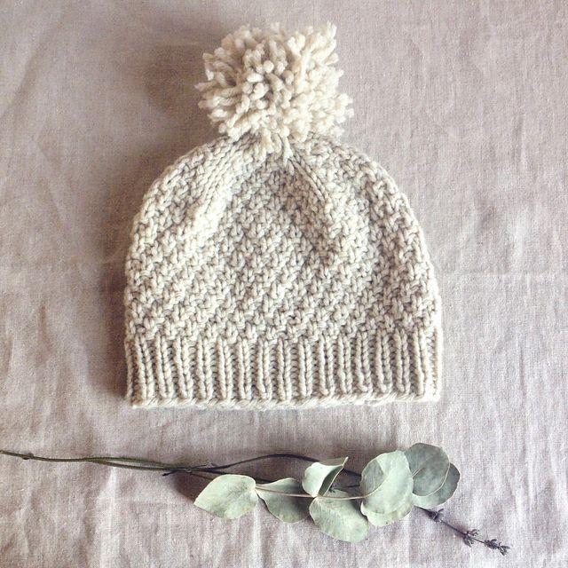 Jour 18 Des Ides De Cadeaux De Dernire Minute 1 Knitting