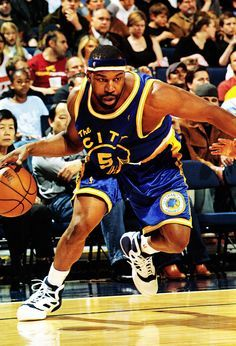 warriors players past and present - Google Search