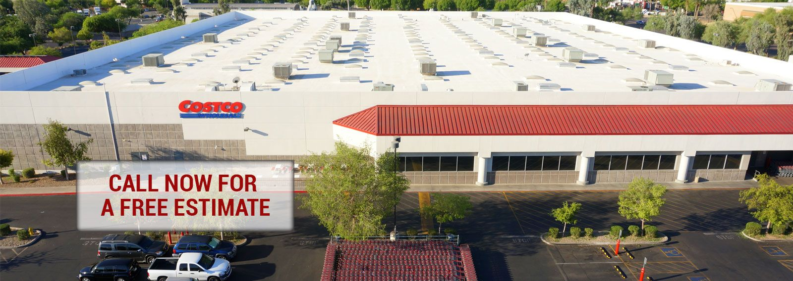 Searching for the Best Roofing Companies in Arizona? Check