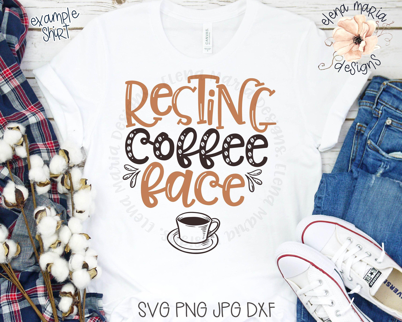 Pin by Krisna Ransom on Cricut Projects Diy shirt