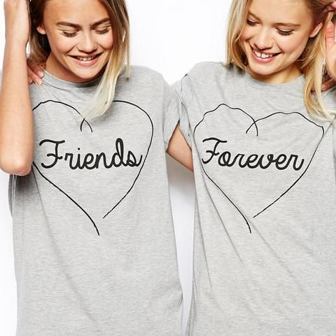 friends forever t shirt,best friends t shirts online india,best friend t  shirts for 2,cheap best friend shirts,best friend shirts online (Best Friend  ... af0b0313ef