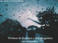 Frasesamor Frases Cortas De Ilusion De Amor