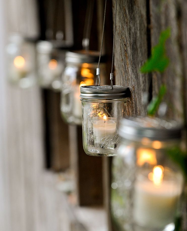 Hanging mason jar holder that can be used for candles flowers hanging mason jar holder that can be used for candles flowers art supplies solutioingenieria Image collections