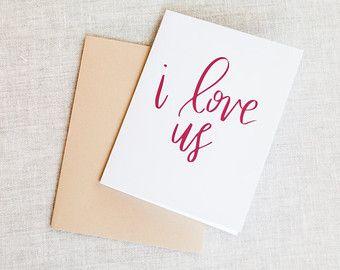 Anniversary card love message romantic birthday greeting