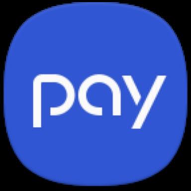 Samsung Pay 2 8 40 by Samsung Electronics Co  Ltd  | BDfun24