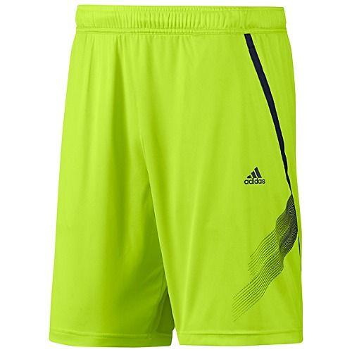4dd76d9895 image: adidas Samba Shorts D85229. $30 | athletic | Soccer shorts ...