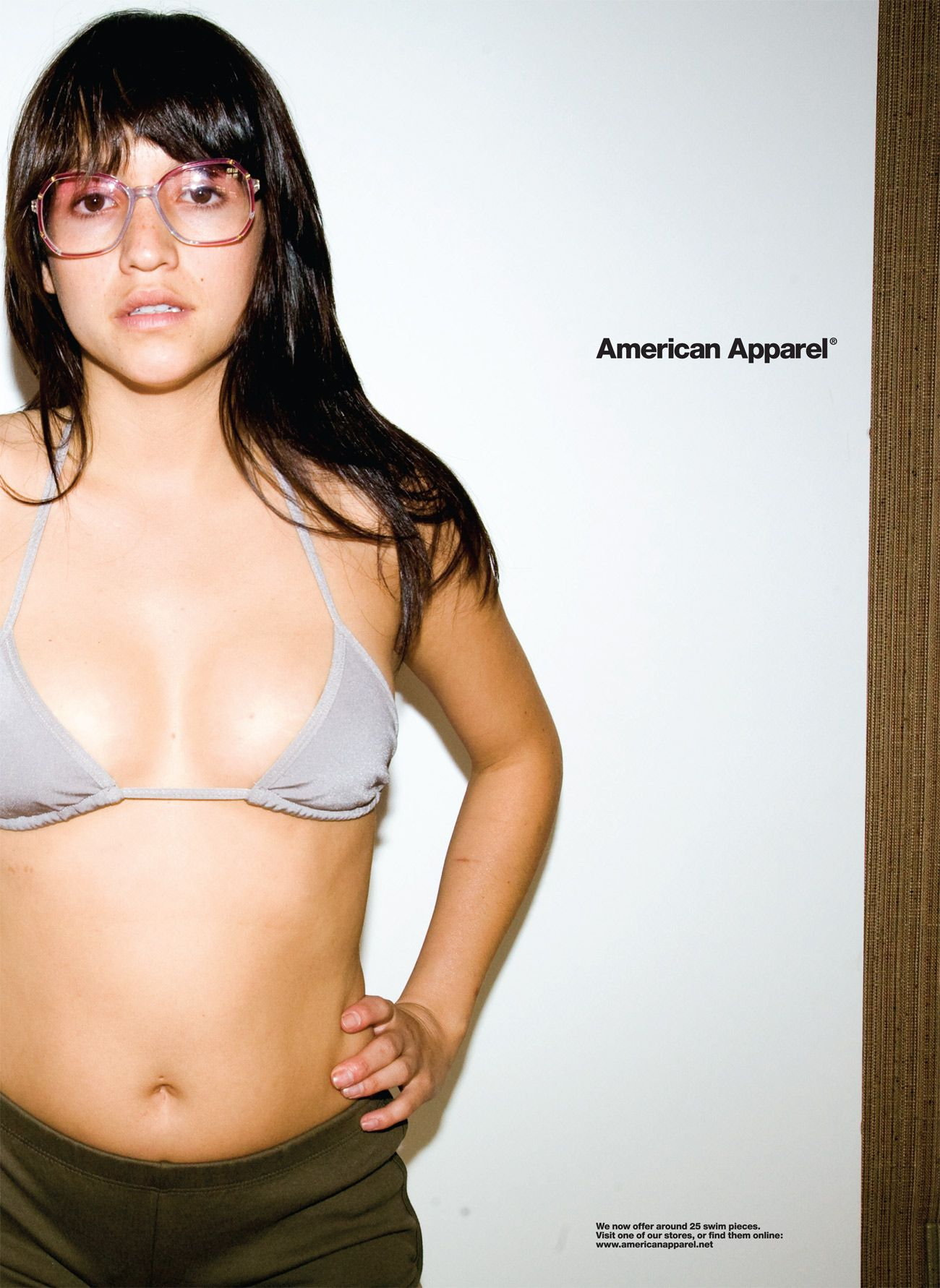 American Apparent Or Porn american apparel nude porn | www.freeepornz