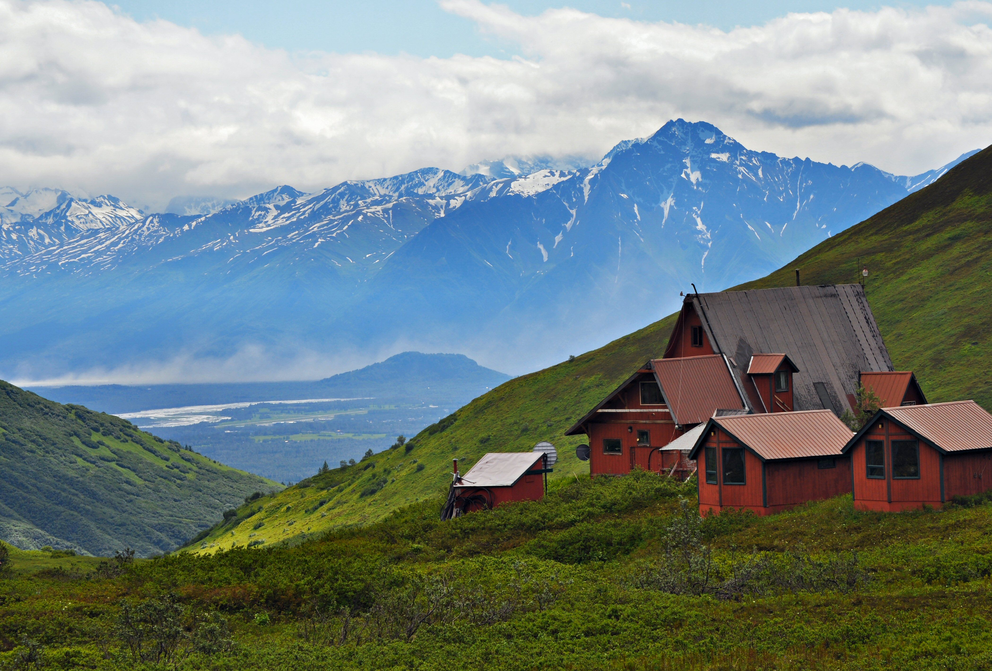 hatcher pass one of my favorite places in alaska home. Black Bedroom Furniture Sets. Home Design Ideas