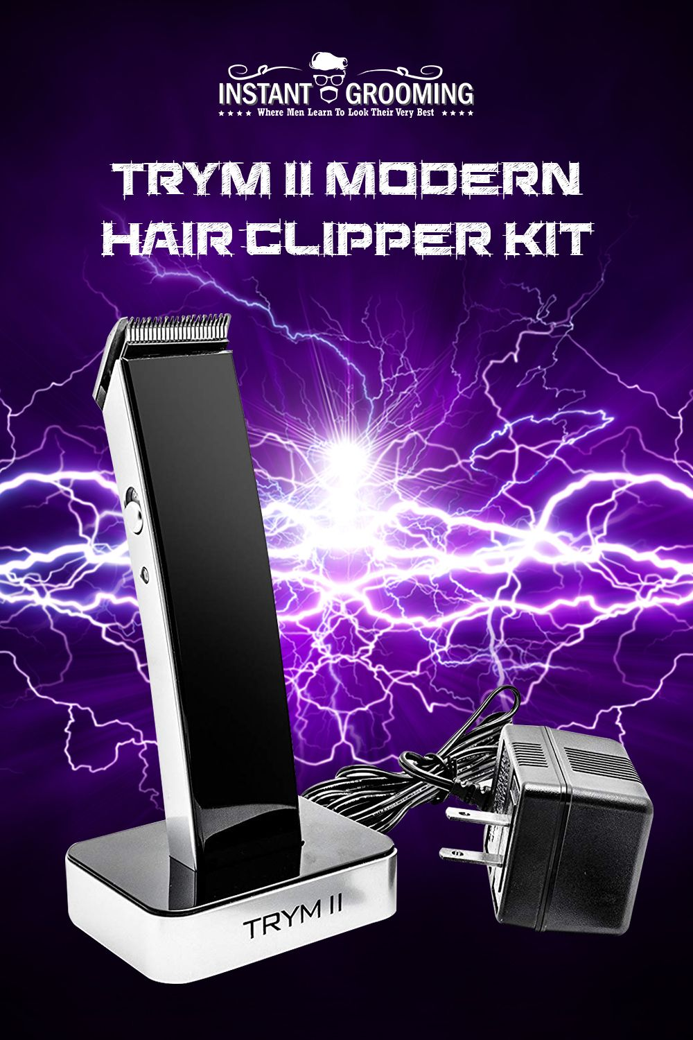 Top 10 Hair Clippers Mar 2019 Reviews Buyers Guide In 2019