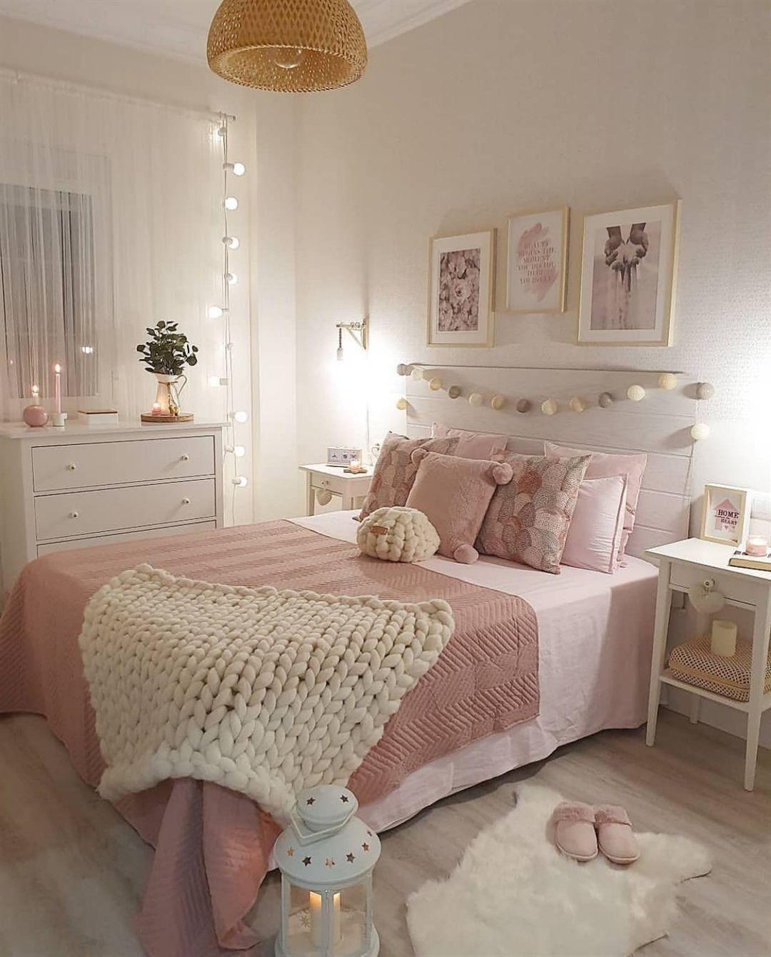 magnifique publication de @roomforgirl  #interiordecorator