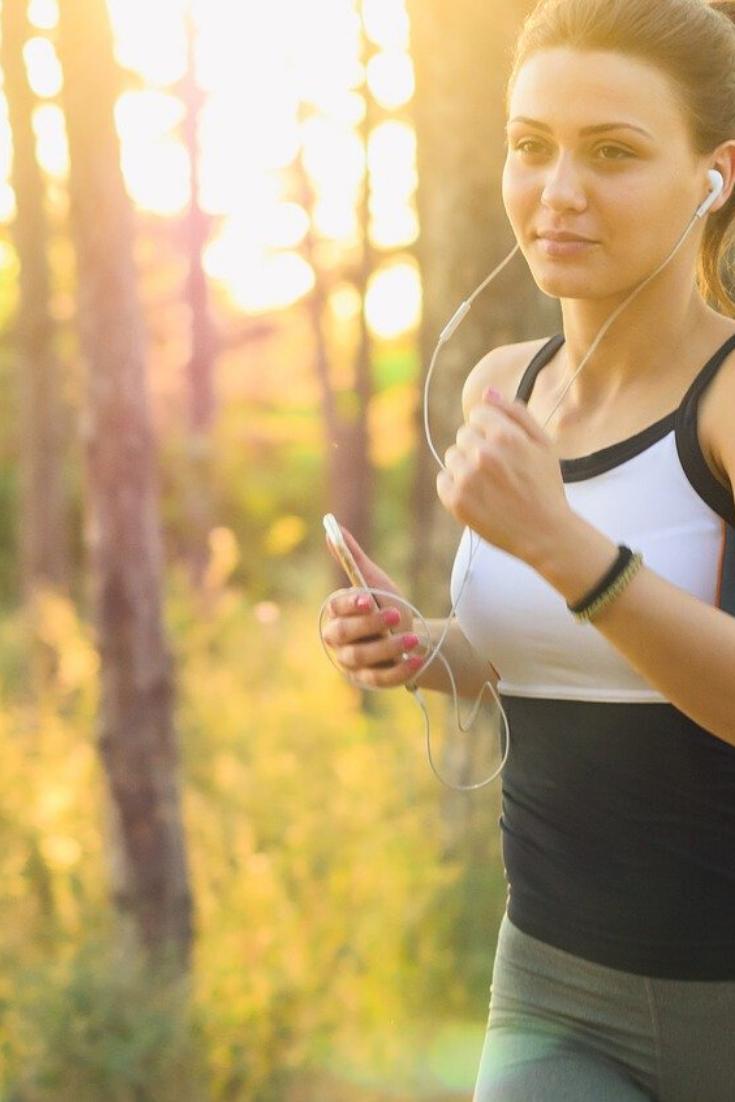 Die Fitness Fibel 2.0 - Der Fitness Bestseller von Sjard