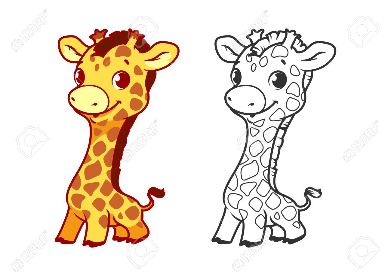 Pin En Animals Giraffes Jirafas