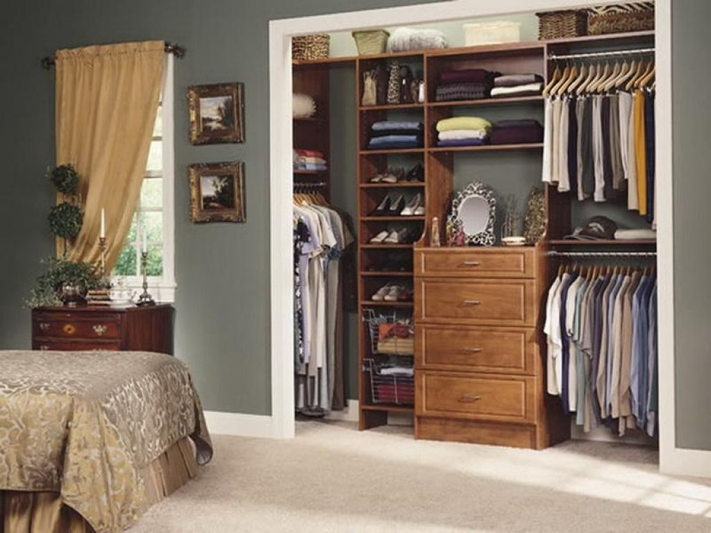 Master Bedroom No Closet master bedroom closet design ideas small bedroom closet design