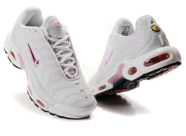 info for 75c34 80d0d Chaussures Nike Air Max TN F0021  Air Max 01849  - €65.99