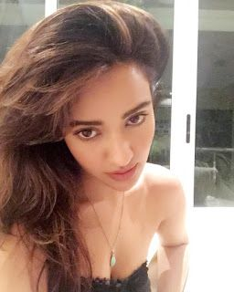 Bharatbytes  Neha Sharma Hot Selfies from Instagram  a6cd9ee9b84dd