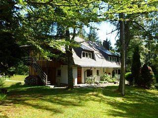 Ferienhaus in den Bergen, - Ferienhaus 5 Schlafzimmer ...