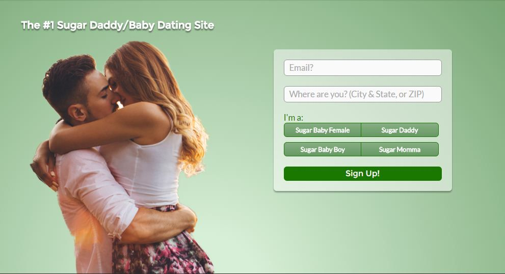 get some romance dating site