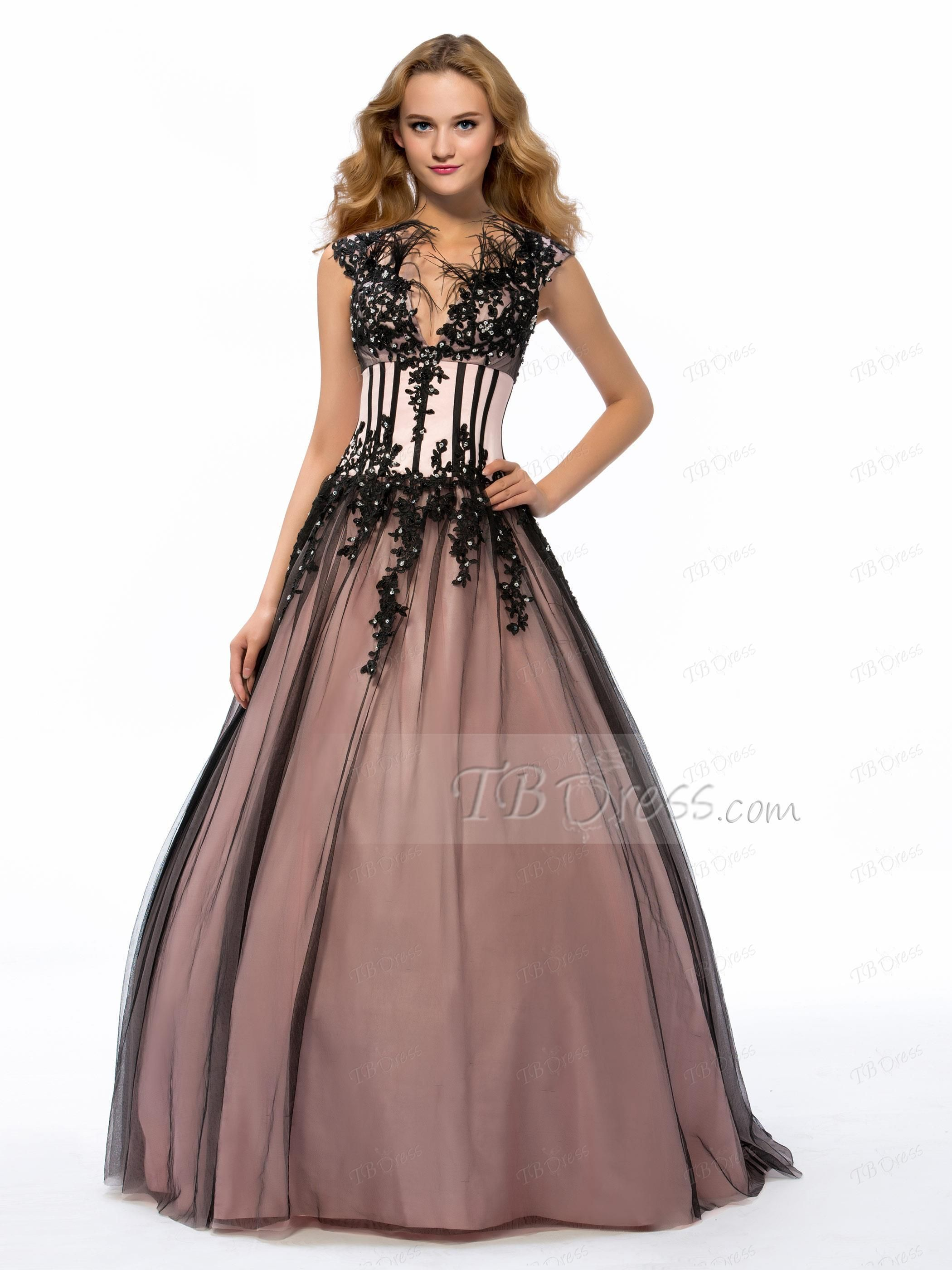 masquerade ball gowns - Google Search | Old fashioned | Pinterest ...