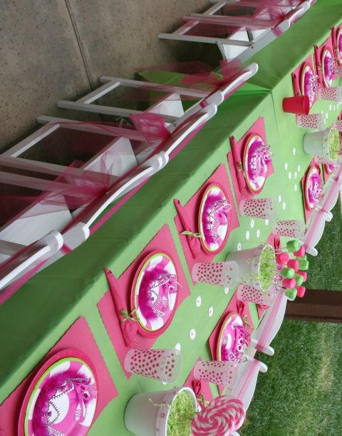 Baby Shower Decorations | Baby Shower Table Decoration Ideas · Baby Care  Answers