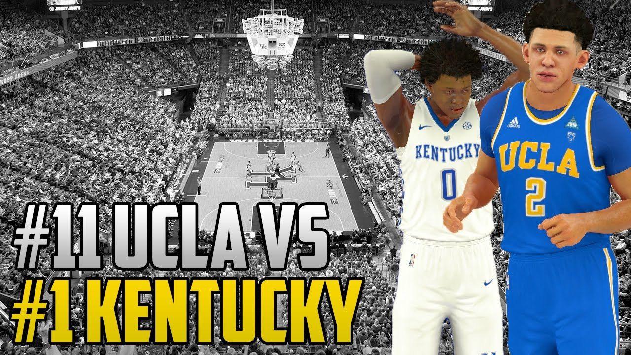 kentucky vs ucla live Ucla, Kentucky, Kentucky basketball