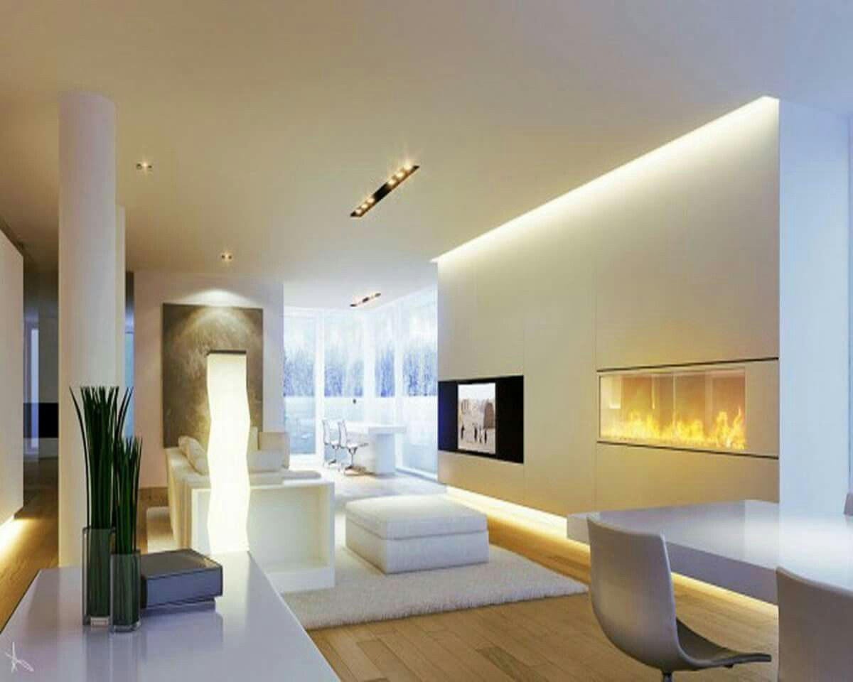 Pin By Sunil Pokale On Interior Designs Pinterest Beleuchtung