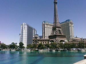 Köln Las Vegas