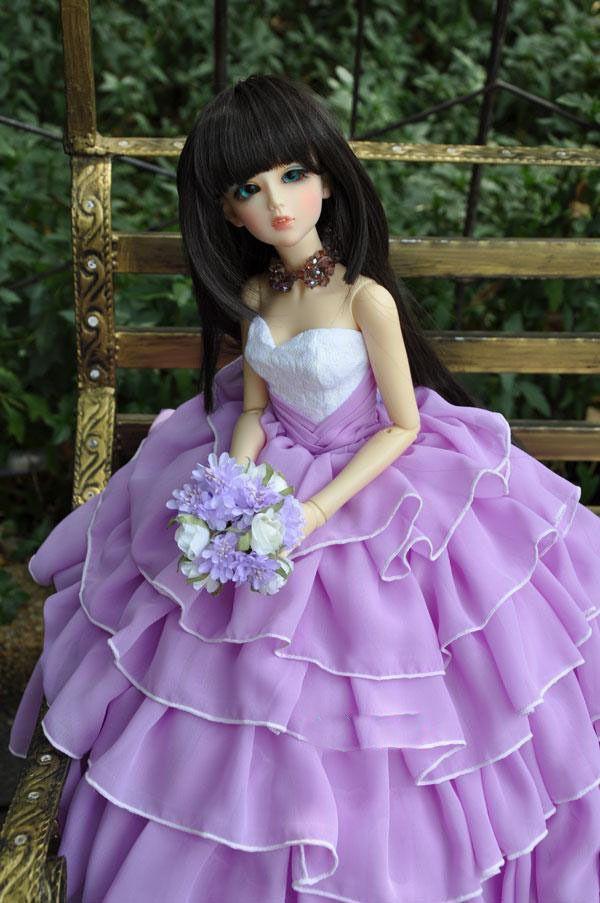 muñecos de tela con traje de novia - Buscar con Google