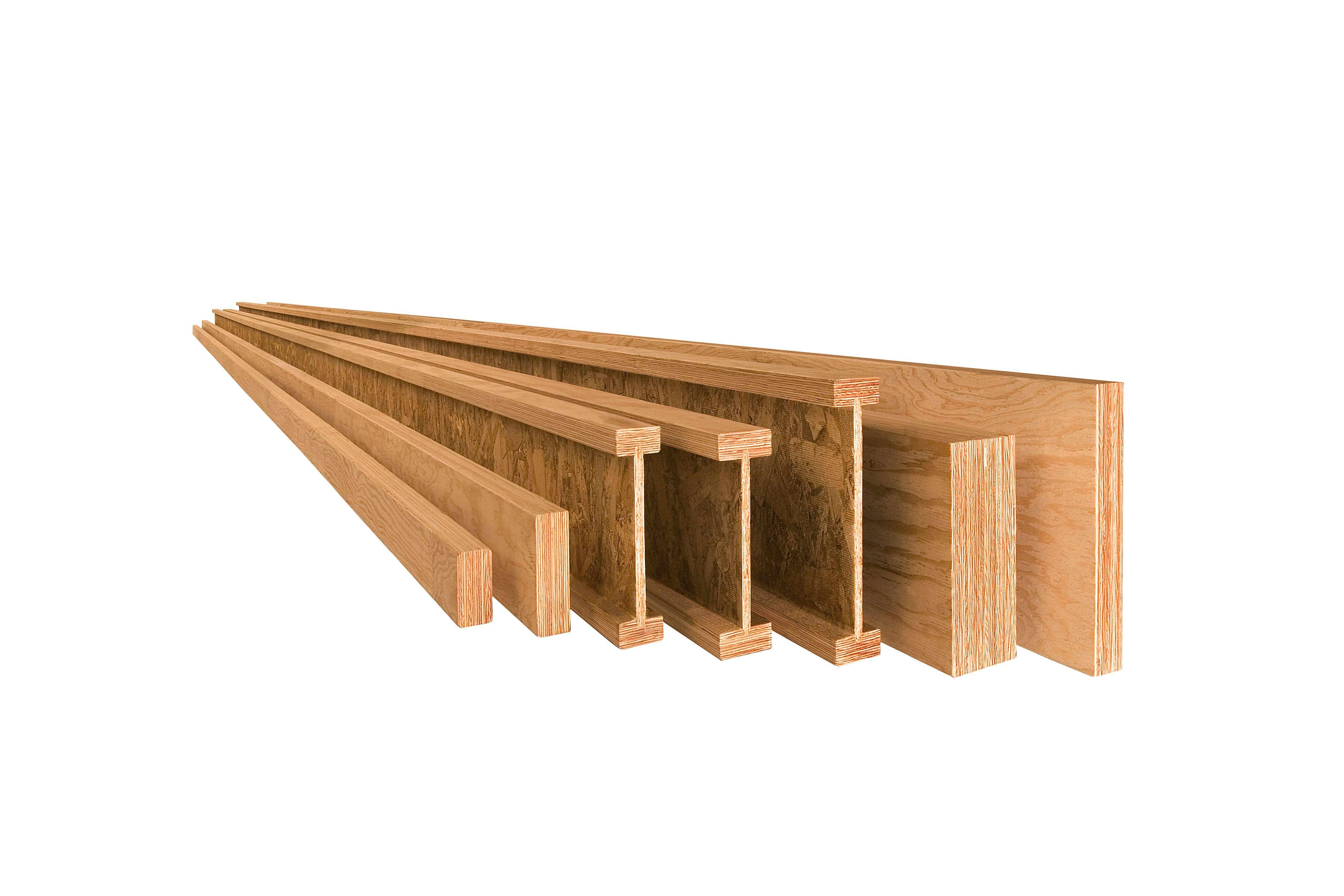 Boise Cascade Engineered Wood Lvl Types And Sizes Laminated Veneer Lumber Engineered Wood Wood