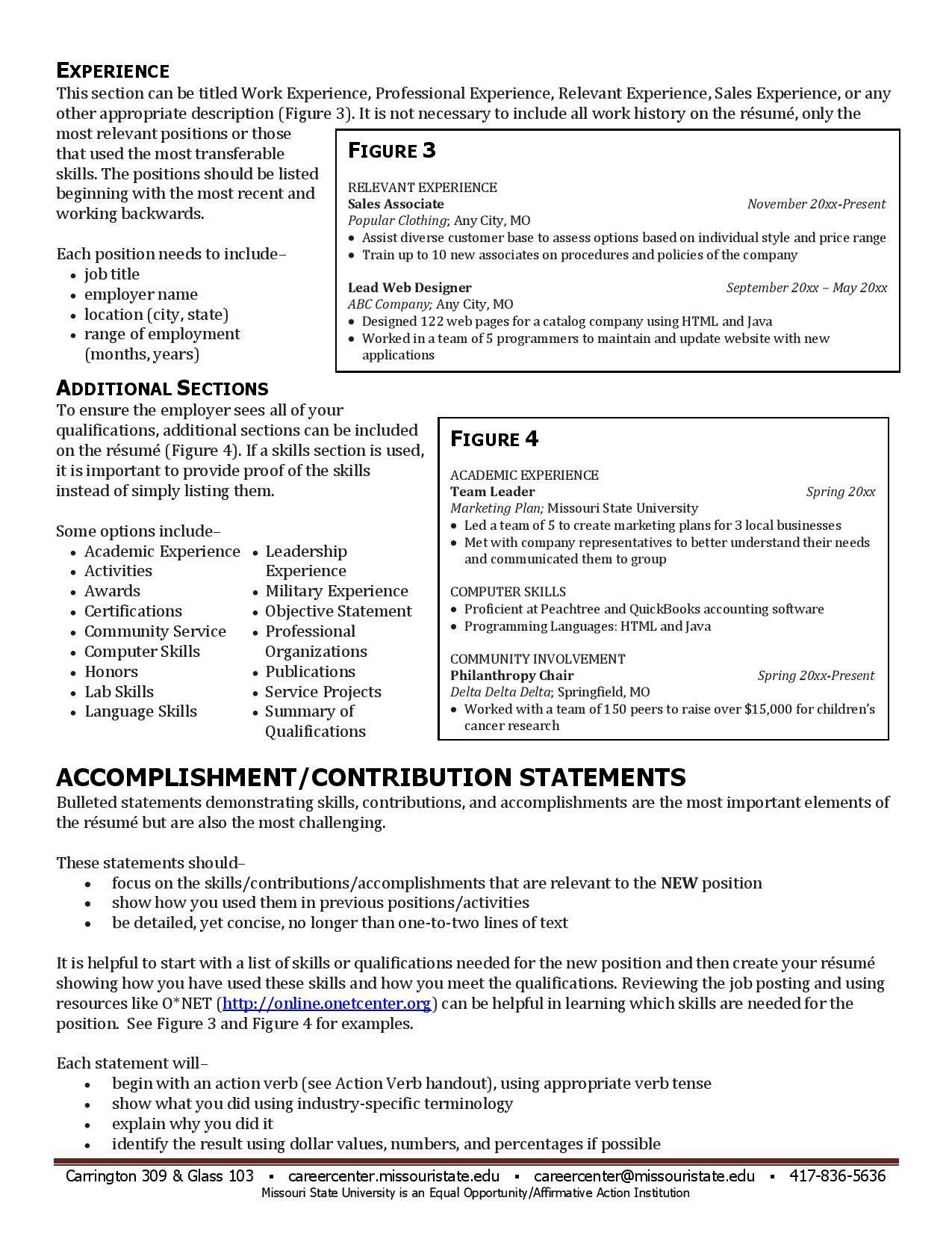 List Of Computer Skills For Resume Alluring Page 3 Resume Tips  Resumescover Letters  Pinterest  Resume .