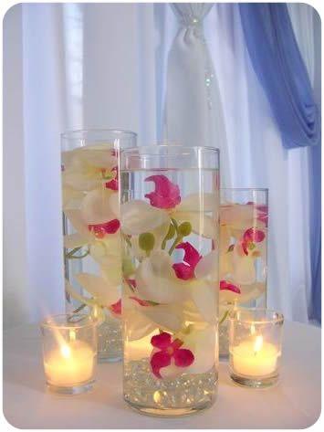 Buy Wholesale Vases Canada Ontario Toronto Niagara Wedding