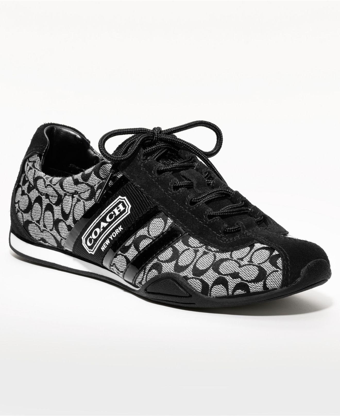 Coach shoes, Cheap coach bags