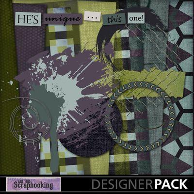 Flynn Kit  #ArtForScrapbooking.com #MyMemories.com #digital #scrapbooking #AFS_sharon