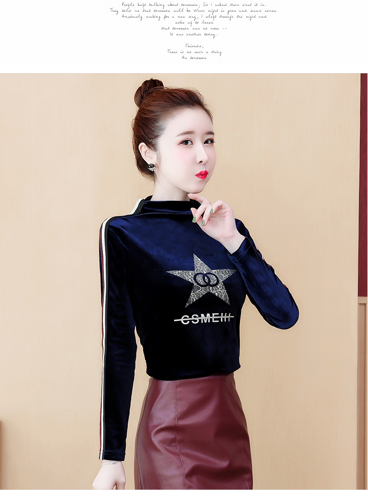 Baju Wanita Korea Lazada