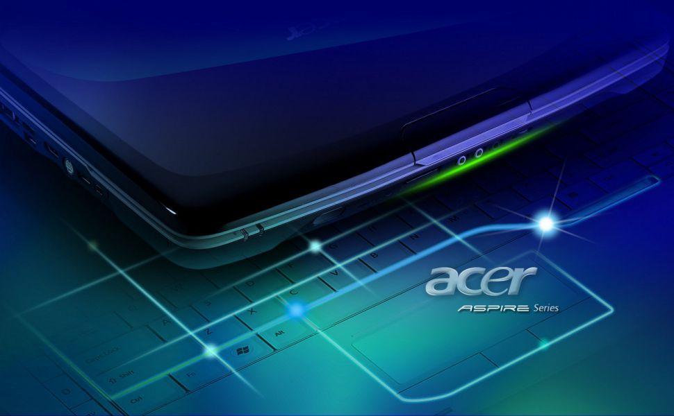 Acer Aspire 5738g Hd Wallpaper Desktop Wallpapers Backgrounds Acer Desktop Desktop Wallpaper Free wallpaper for acer laptop