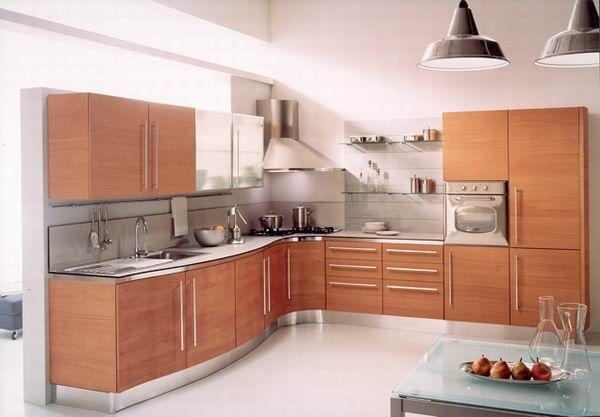 Kitchen Gallery Photos Of Kitchen Designs Modern Kitchen Classic Kitchens And Modern Kitchen Design Kitchen Design Modern Kitchen