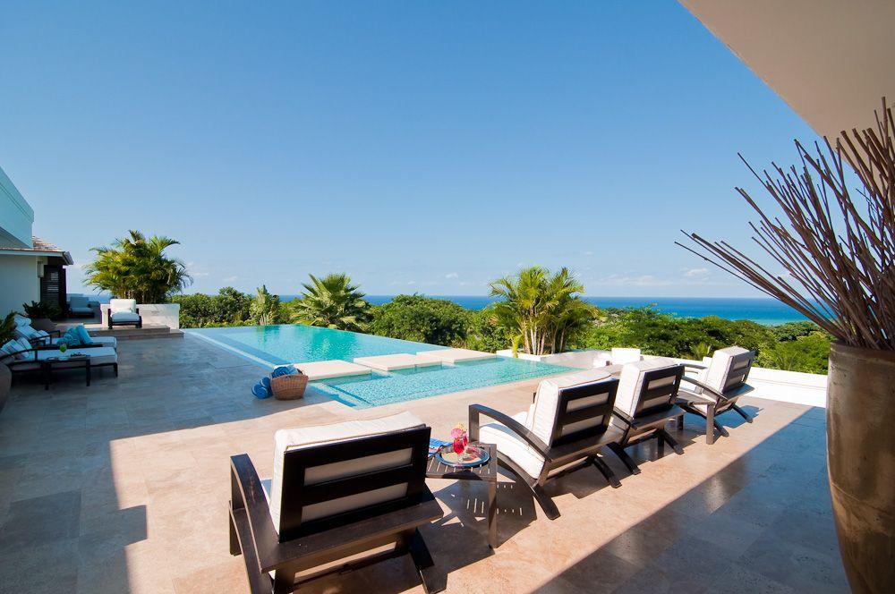 Luxury Houses · Heaven · Http://www.7thheavenproperties.com/real Estate/ Jamaica/
