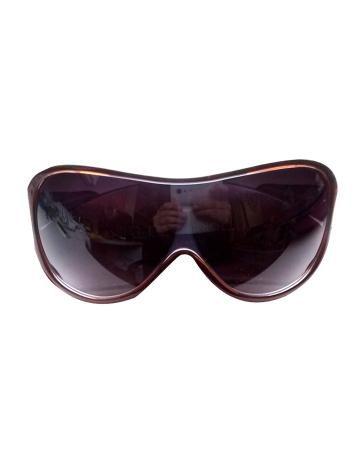 23cb1ce2e3 Gafas de sol morado | Victorio & Lucchino | Closket | monturas de ...