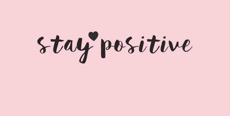 Positive Facebook Cover Photos Quotes Facebook Cover Photos Inspirational Facebook Cover Photos