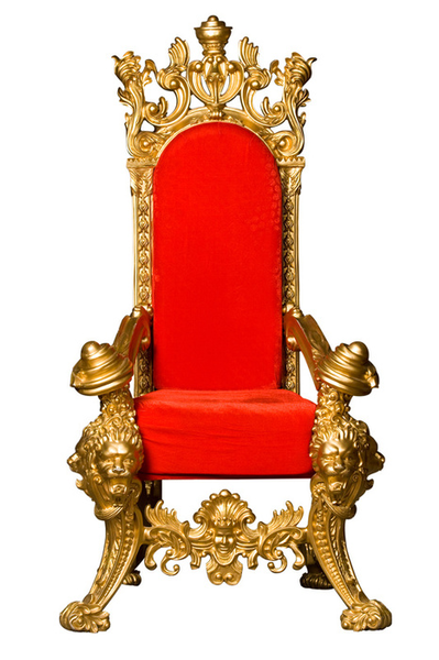 Pin By Jack Pallett On Thrones Royal Chair King On Throne Royal Throne