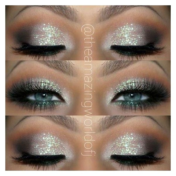 Pin By Amber On Bikini Competition Pinterest Makeup Eye And Prom