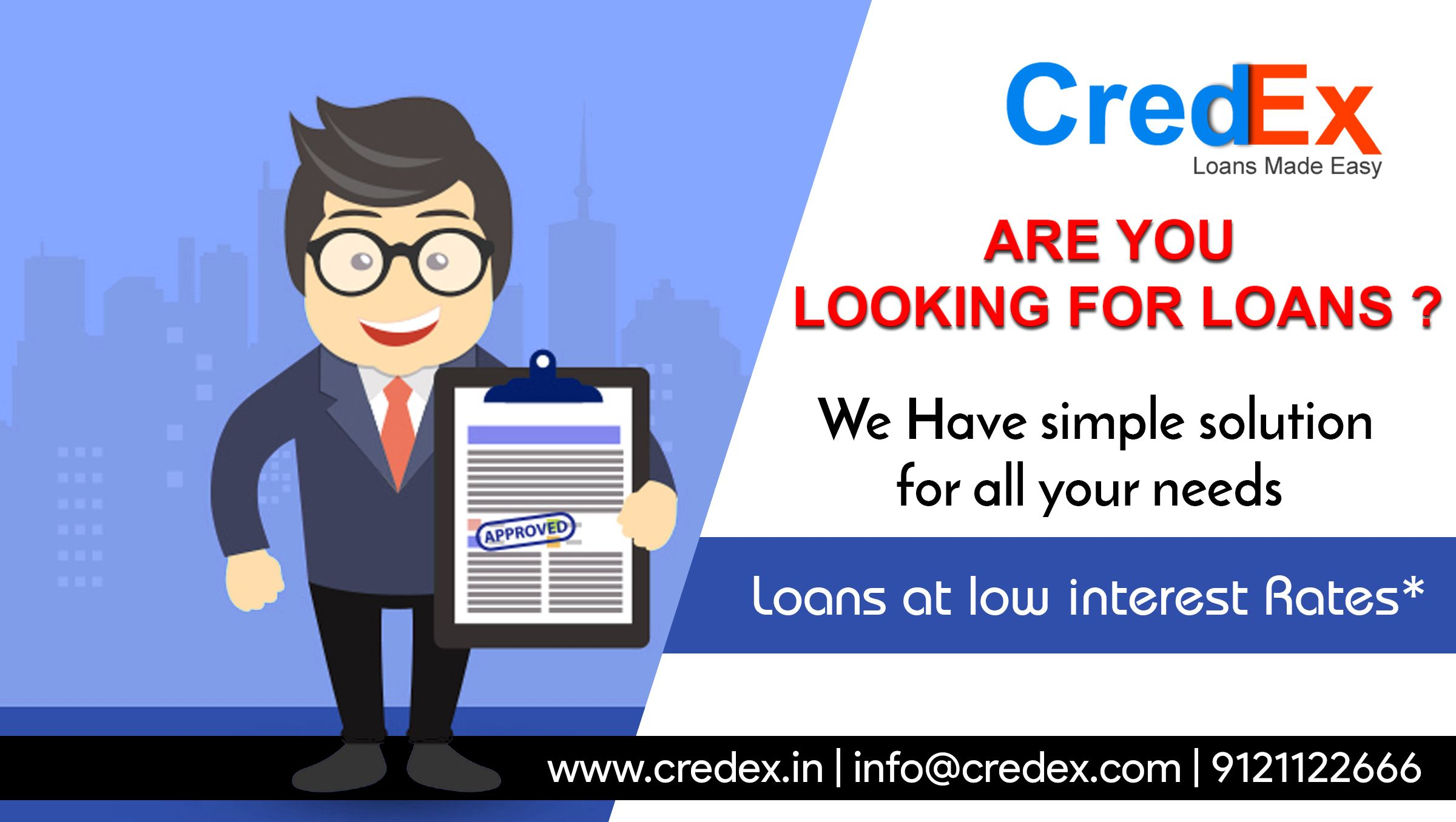 Are You Looking For Loans We Have Simple Solution For All Your Needs Loans At Low Interest Rates Home Business Car Instant Loans Loan Simple Solutions