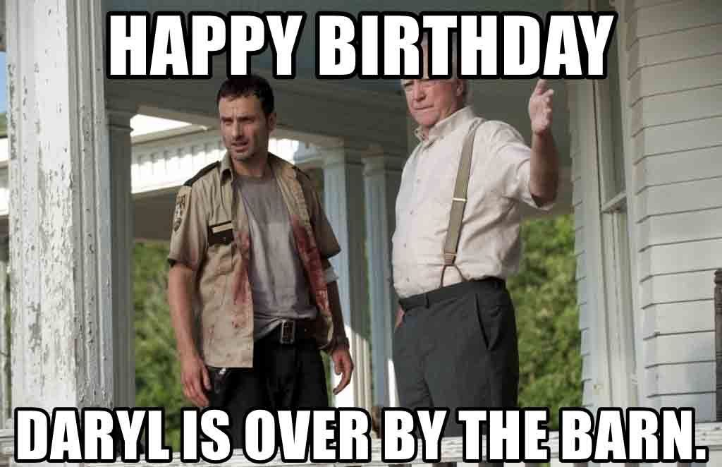 Funny Meme Funny Birthday Pictures Funny Happy Birthday Meme Funny Birthday Meme