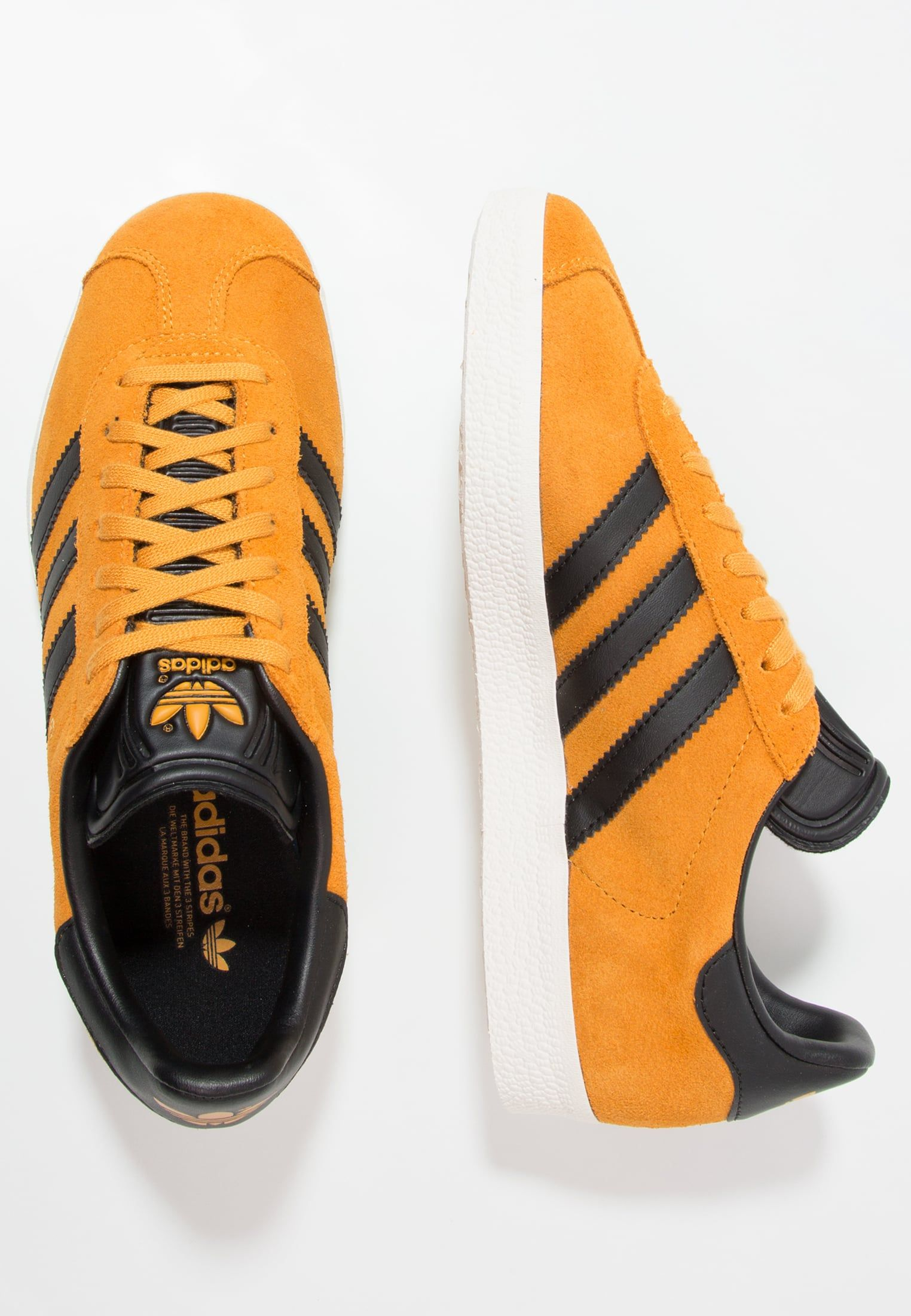 £30 00 Sale Mexicana In Just Colourway Zalando Gazelles The QxordCWBe