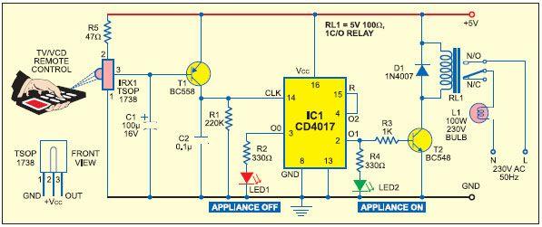 hhh pinterest rh pinterest co uk Electronic Circuit Boards Electrical Circuit Diagrams